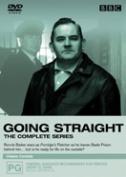 Going Straight [Region 4]
