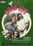 The Good Life: Series 1 [Region 4]