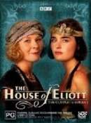 The House of Eliott Season 1