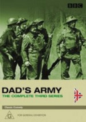 Dad's Army - Series 3 [Region 4]