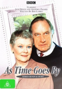 As Time Goes By - Series 7 & 8 [Region 4]