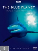 The Blue Planet - [Special Edition]
