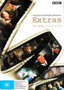 Extras: Series 1  [2 Discs] [Region 4]