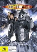 Dr Who Series 2 Volume 3 [Region 4]