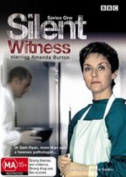 Silent Witness: Series 1