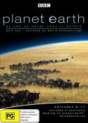Planet Earth: Volume 2 [Region 4]