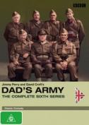 Dad's Army - Series 6 [Region 4]