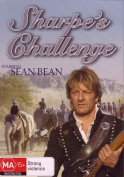 Sharpe's Challenge [Region 4]