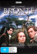 The Classic Bronte Collection [Region 4]