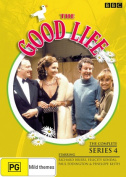 The Good Life: Series 4