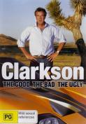 Clarkson [Region 4]