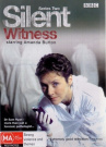 Silent Witness: Series 2