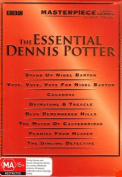 The Essential Dennis Potter