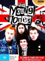 The Young Ones Box Set [Region 4]