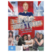 Little Britain Collector's Box Set [Region 4]