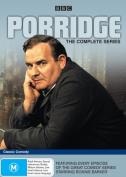 Porridge [Region 4]