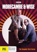 Morecambe and Wise: Series 3 [Region 4]