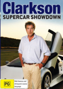 Clarkson: Supercar Showdown [Region 4]