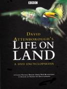 Life on Land  [15 Discs] [Region 4]