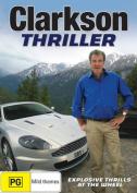 Clarkson: Thriller [Region 4]