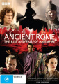 Ancient Rome [Region 4]