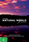 Natural World Collection [Region 4]