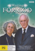 Waiting for God: Series 3 [Region 4]