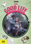 The Good Life [Region 4]