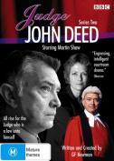 Judge John Deed: Series 2 [Region 4]
