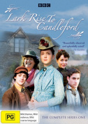 Lark Rise to Candleford [Region 4]