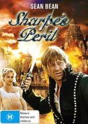 Sharpe's Peril [Region 4]