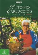 Antonio Carluccios Southern Italian Feast [Region 4]