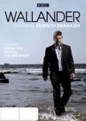 Wallander: Series 1 [Region 4]
