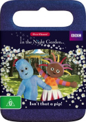 In the Night Garden [Region 4]