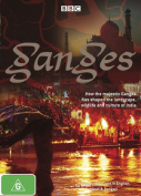 Ganges [Region 4]