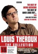 Louis Theroux - The Collection [Region 4]