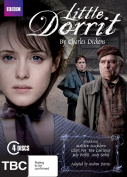 Little Dorrit [Region 4]