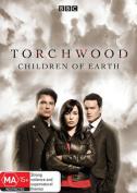 Torchwood: Children of Earth [Region 4]