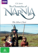 Chronicles Of Narnia The Silver Chair  [Region 4]