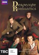 Desperate Romantics [Region 4]