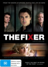 Fixer The Series 1