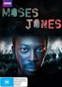 Moses Jones [Region 4]