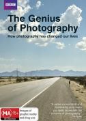 The Genius Of Photography [Region 4]