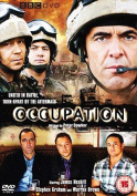 Occupation [Region 4]