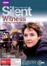 Silent Witness: Series 3 and 4