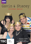 Gavin and Stacey - Christmas Special [Region 4]