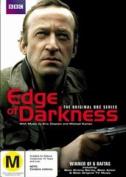 Edge Of Darkness [Region 4]