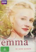 Emma  [Region 4]