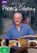 Rick Stein's: French Odyssey [Region 4]
