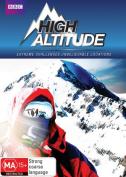 High Altitude [Region 4]